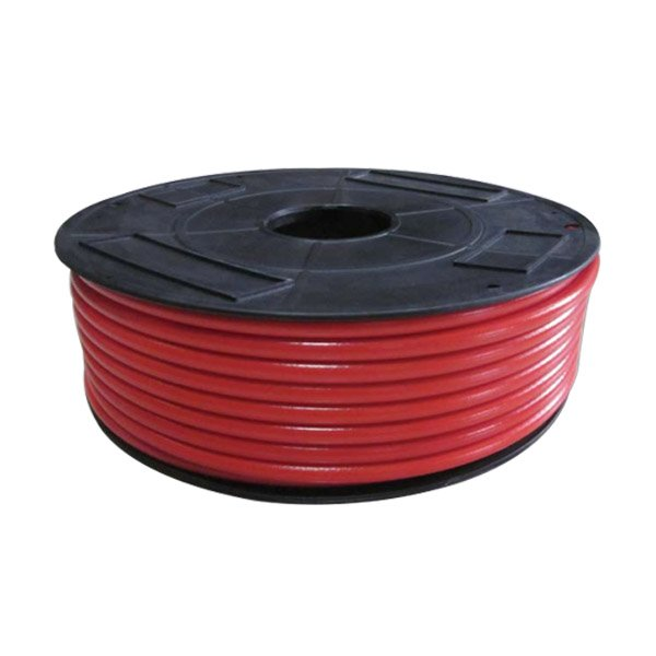 Double Tubing Series