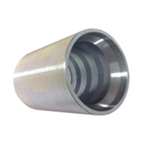 SKIVE FERRULE FOR CHINA 1-WIRE HOSE